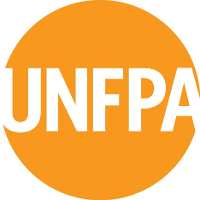 unfpa-jobs-lucyjobs