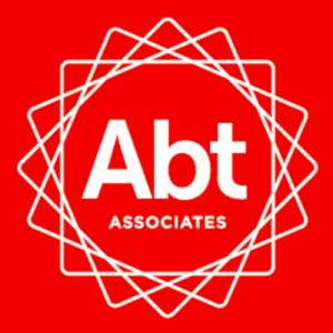 Abt Associates ethiopia