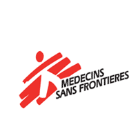 Medecins Sans Frontieres