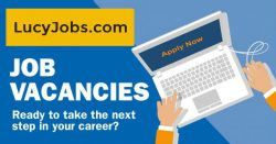 Accountant | Data Clerk | Purchaser – Fresh graduates jobs