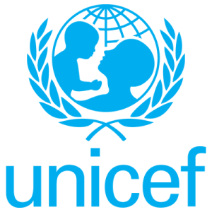 unicef-jobs-in-ethiopia