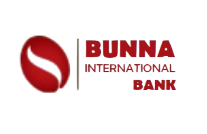 Bunna International Bank