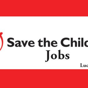 SAVETHECHILDREN jobs-703x422