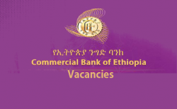ethiopian commercial bank jobs.ceb.et vacancy
