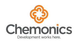Land administration and use specialist Job at Chemonics International Inc