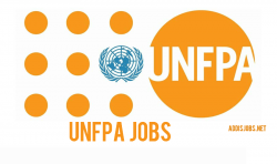 UNFPA Job – Policy/Advocacy Specialist, P4, Liaison Office, Addis Ababa