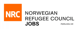 norwegian refugee council jobs